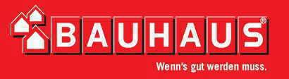 Bauhaus Bornheim Verkaufsoffener Sonntag